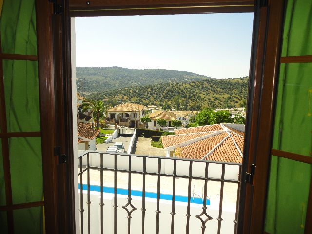 Apartamento Rural El Albarracin 2