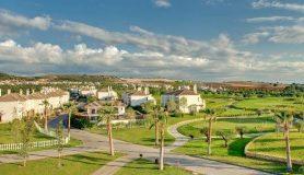 Arcos Garden Golf