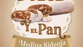 Feria del Dulce y el Pan de Medina Sidonia
